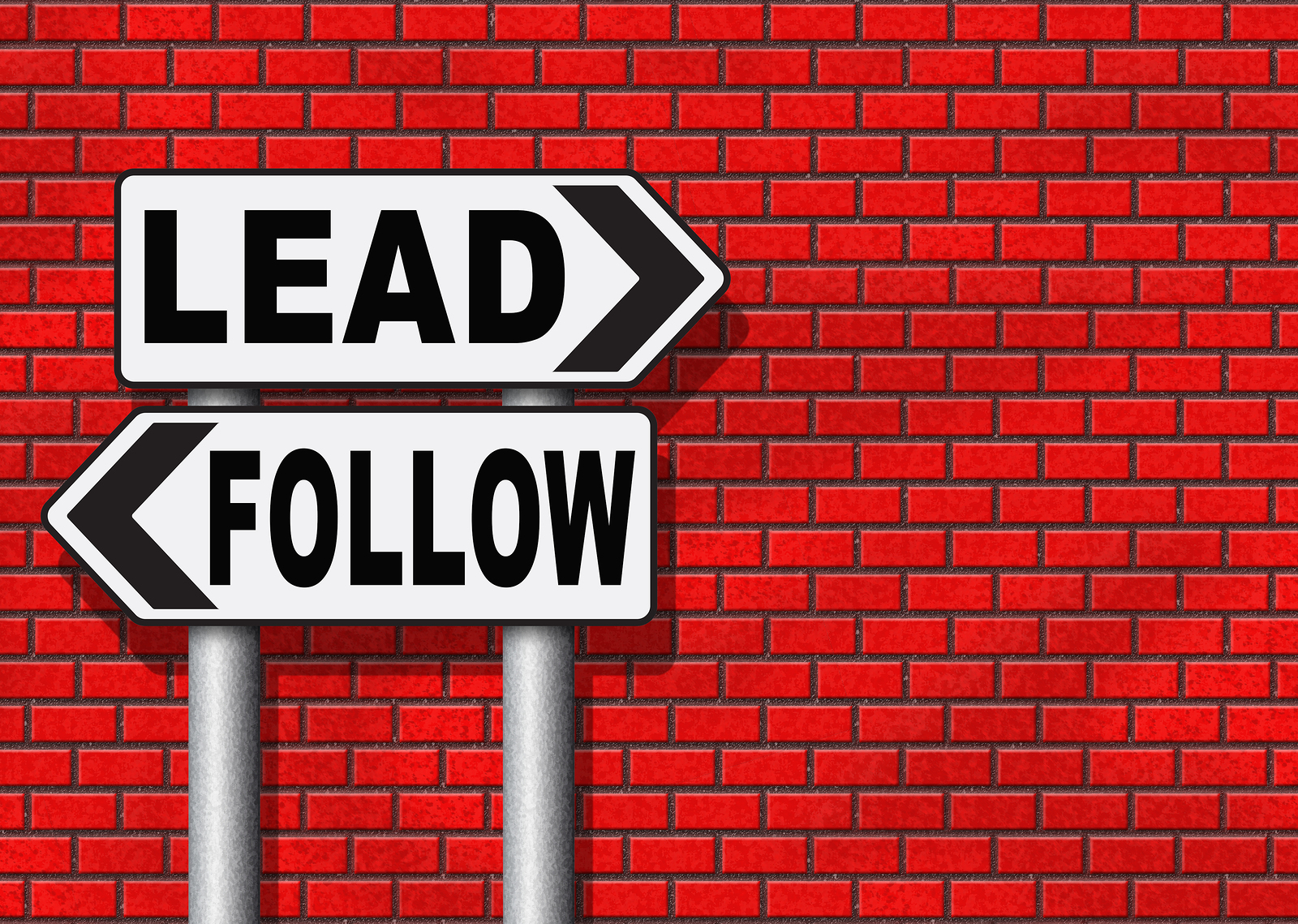 Is followership the secret to more effective leadership?